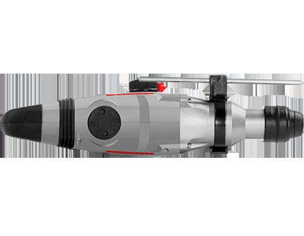Picture of CT18116 BMC