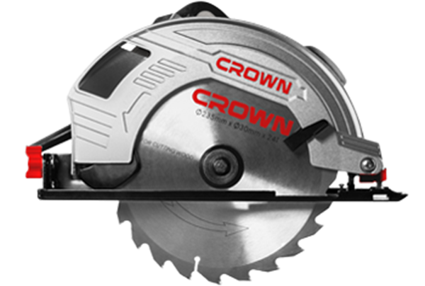 Picture for category Circular saws
