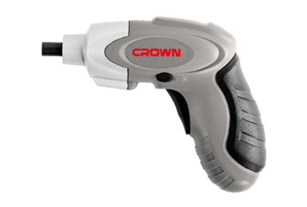 Picture for category Cordless screwdrivers