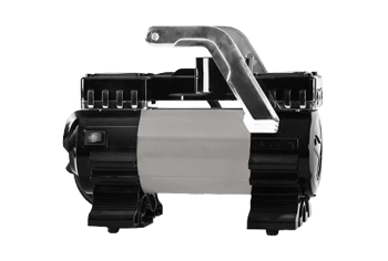 Picture for category Vehicle compressors