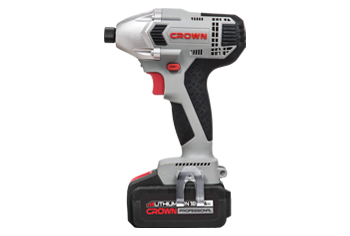 Picture for category Cordless impact screwdrivers