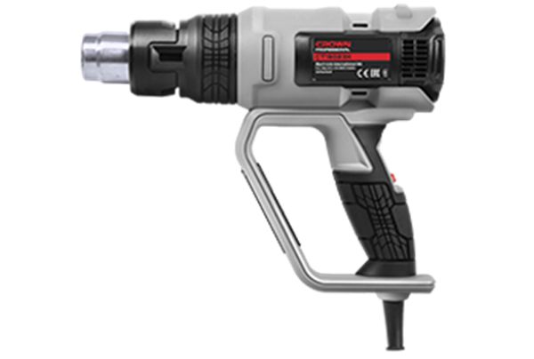 Picture for category Hot air guns