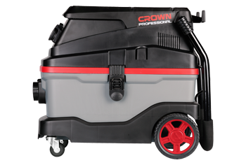 Picture for category All-purpose vacuum cleaners