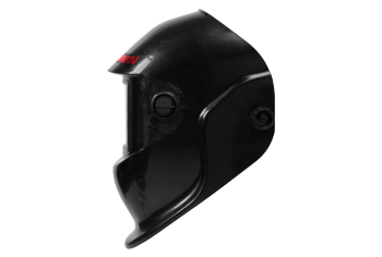 Picture for category Welding masks