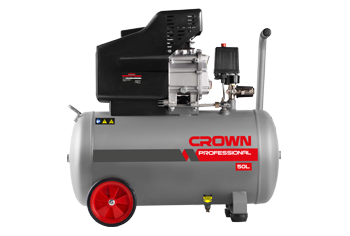Picture for category Direct air compressors
