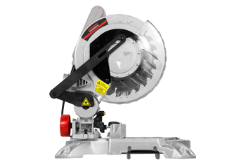 Picture for category Mitre saws