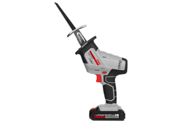 Picture for category Cordless sabre saws