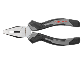 Picture of Combination pliers