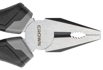 Picture for category Universal pliers