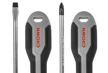 Picture for category Screwdriver sets