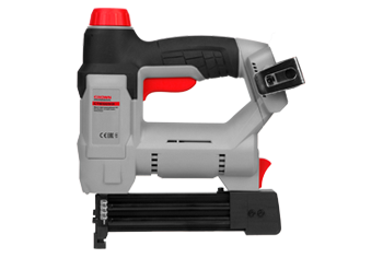 Picture for category Cordless brad nailers and staplers