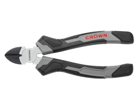 Picture of Diagonal cutting pliers