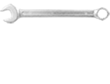 Picture for category Wrenches